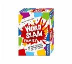 Word Slam Family (Spiel)