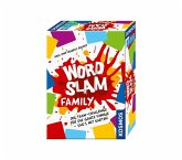Word Slam Family (Spiel)