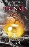 Der goldene Apfel / Die Grimm-Chroniken Bd.5