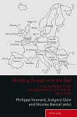 Building Europe with the Ball (eBook, ePUB)