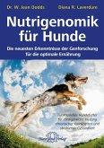 Nutrigenomik für Hunde (eBook, ePUB)