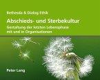 Abschieds- und Sterbekultur (eBook, PDF)