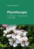 Phytotherapie (eBook, PDF)
