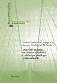 Dispositifs educatifs en contexte mondialise et didactique plurilingue et pluriculturelle (eBook, PDF)