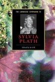 Cambridge Companion to Sylvia Plath (eBook, ePUB)