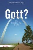 Gott? (eBook, ePUB)