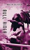 Bull Rider (eBook, ePUB)
