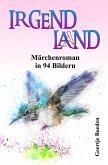 IRGENDLAND (eBook, ePUB)