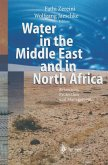 Water in the Middle East and in North Africa (eBook, PDF)