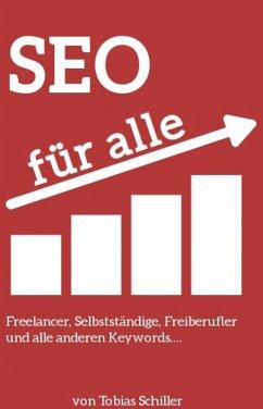 Einfach SEO! (eBook, ePUB) - Schiller, Tobias