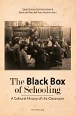 Black Box of Schooling (eBook, PDF)