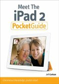 Meet the iPad 2 Pocket Guide (eBook, ePUB)