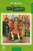 Curriculum Focus The Tudors History KS2 (eBook, ePUB)