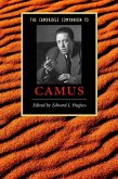 Cambridge Companion to Camus (eBook, ePUB)