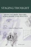 Staging Thought (eBook, PDF)