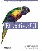 Effective UI (eBook, ePUB)