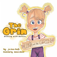 The Grin (eBook, ePUB)