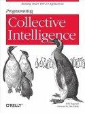Programming Collective Intelligence (eBook, PDF)