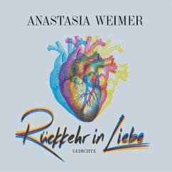 Rückkehr in Liebe (eBook, ePUB)
