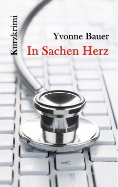 In Sachen Herz (eBook, ePUB)