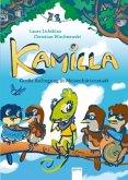 Kamilla (Mängelexemplar)