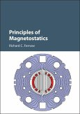 Principles of Magnetostatics (eBook, ePUB)