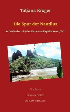 Die Spur der Nautilus (eBook, ePUB)
