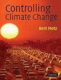 Controlling Climate Change (eBook, ePUB)