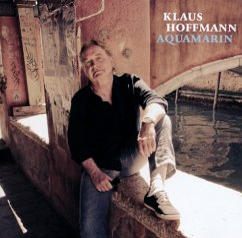 Aquamarin - Hoffmann,Klaus