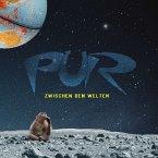 Zwischen Den Welten (Deluxe Edt.)