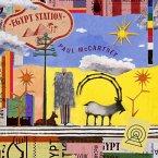 Egypt Station (2lp)