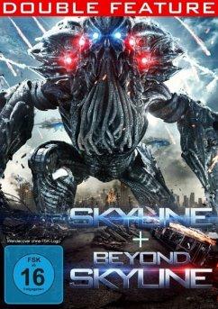 Skyline + Beyond Skyline Double Feature