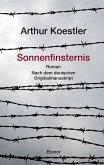 Sonnenfinsternis (eBook, ePUB)