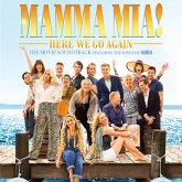 Mamma Mia! Here We Go Again (2lp)