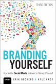 Branding Yourself (eBook, PDF)