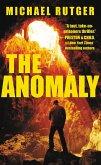 The Anomaly (eBook, ePUB)