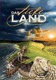 Feuerland - Das tiefe Land, Strategiespiel