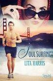 Soul Surfing (eBook, ePUB)