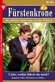 Fürstenkrone 126 - Adelsroman (eBook, ePUB)