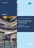 Sicherheitslösungen für den Retail (eBook, PDF)