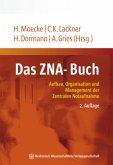 Das ZNA-Buch