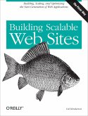 Building Scalable Web Sites (eBook, ePUB)