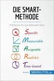 Die SMART-Methode (eBook, ePUB)