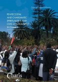 Pentecostal and Charismatic Spiritualities and Civic Engagement in Zambia