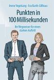 Punkten in 100 Millisekunden (eBook, PDF)