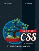 Jump Start CSS (eBook, ePUB)
