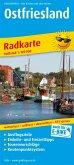 PUBLICPRESS Radkarte Ostfriesland