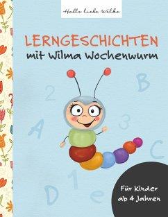 Lerngeschichten - Bohne, Susanne