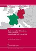 Basiswissen für Dolmetscher und Übersetzer - Deutschland und Frankreich