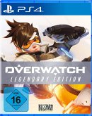 Overwatch - Legendary Edition (PlayStation 4)